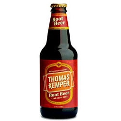 thomas_kemper_root_beer